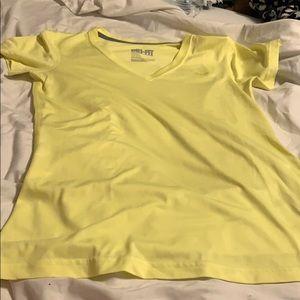 Nike Drifit tshirt